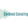 Stanbrook Consulting