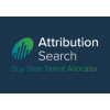 Attribution Search