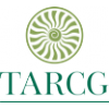 TARCG - The Aviation Recruitment & Consulting Group
