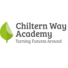 CHILTERN WAY ACADEMY