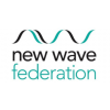 New Wave Federation