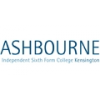ASHBOURNE INDEPENDENT SIXTH FORM COLLEGE