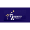 GOLDINGTON ACADEMY