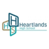 HEARTLANDS HIGH SCHOOL