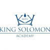 KING SOLOMON ACADEMY