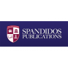 SPANDIDOS PUBLICATIONS UK LTD