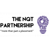 The NQT Partnership