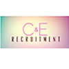 C&E recruitment Limited