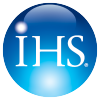 IHS Corporation Limited