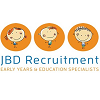 JBD RECRUITMENT LIMITED