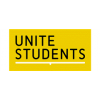 Unite Integrated Solutions Plc