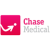 Chase Medical