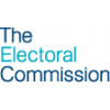 Electoral Commission, The