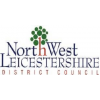 NORTH WEST LEICESTERSHIRE DISTRICT COUNCIL