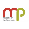 Mattinson Partnership