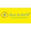 Blue Butterfly Montessori