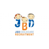 JBD Recruitment