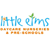 Little Elms Daycare Nurseries