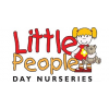 Little People Nurseries Ltd