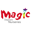 Magic Daycare Nurseries