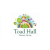 Toad Hall Nursery Group