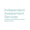 Independent Assessment Services