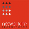 Network HR Recruitment Ltd