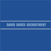 David Bruce Recruitment Limited