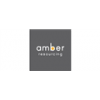Amber Resourcing