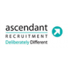 Ascendant Recruitment