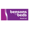 Bensons for Beds - Retail