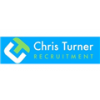Chris Turner Recruitment Ltd