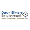 Dawn Ellmore Employment Agency