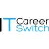 IT Career Switch Ltd