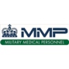 Military Medical Personnel