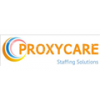 PROXYCARE LIMITED