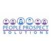 People Prospect Solutions