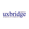 Uxbridge Employment