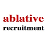 Ablative Recruitment