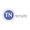 TN Recruits