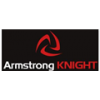 Armstrong Knight