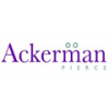 Ackerman Pierce