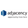 Adjacency Recruitment