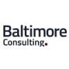 Baltimore Consulting Group