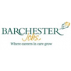 Barchester Group