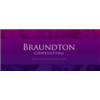 Braundton Consulting Limited