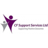 CF Support Services