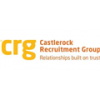 Castlerock Recruitment Group Ltd
