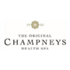Champneys Health Resorts