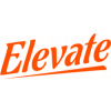Elevate Direct